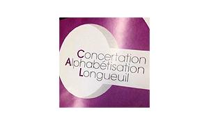 Concertation Alphabétisation Longueuil (CAL)