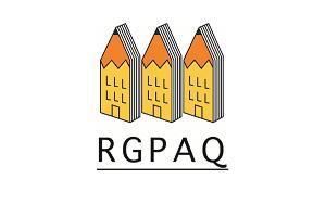 Regroupement des groupes populaires en alphabétisation du Québec (RGPAQ)