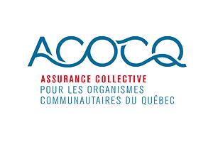 Association pour l'assurance collective pour les organismes communautaires du Québec (AACOCQ)