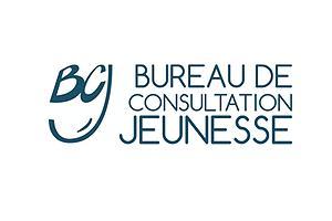 Bureau de Consultation Jeunesse (BCJ)