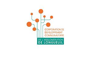Corporation de développement communautaire (CDC)