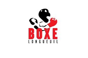 Club de Boxe Olympique de Longueuil