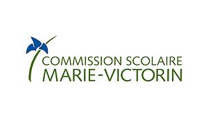 Commission scolaire Marie-Victorin (CSMV)