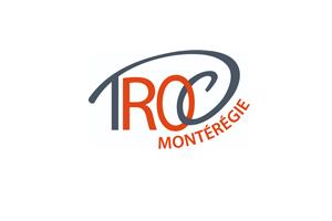 Table régionale des organismes communautaires et bénévoles de la Montérégie